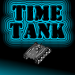 Time_Tank_Game_Logo_001