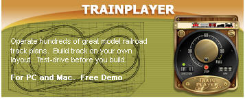 TrainPlayer Info Pic/Link